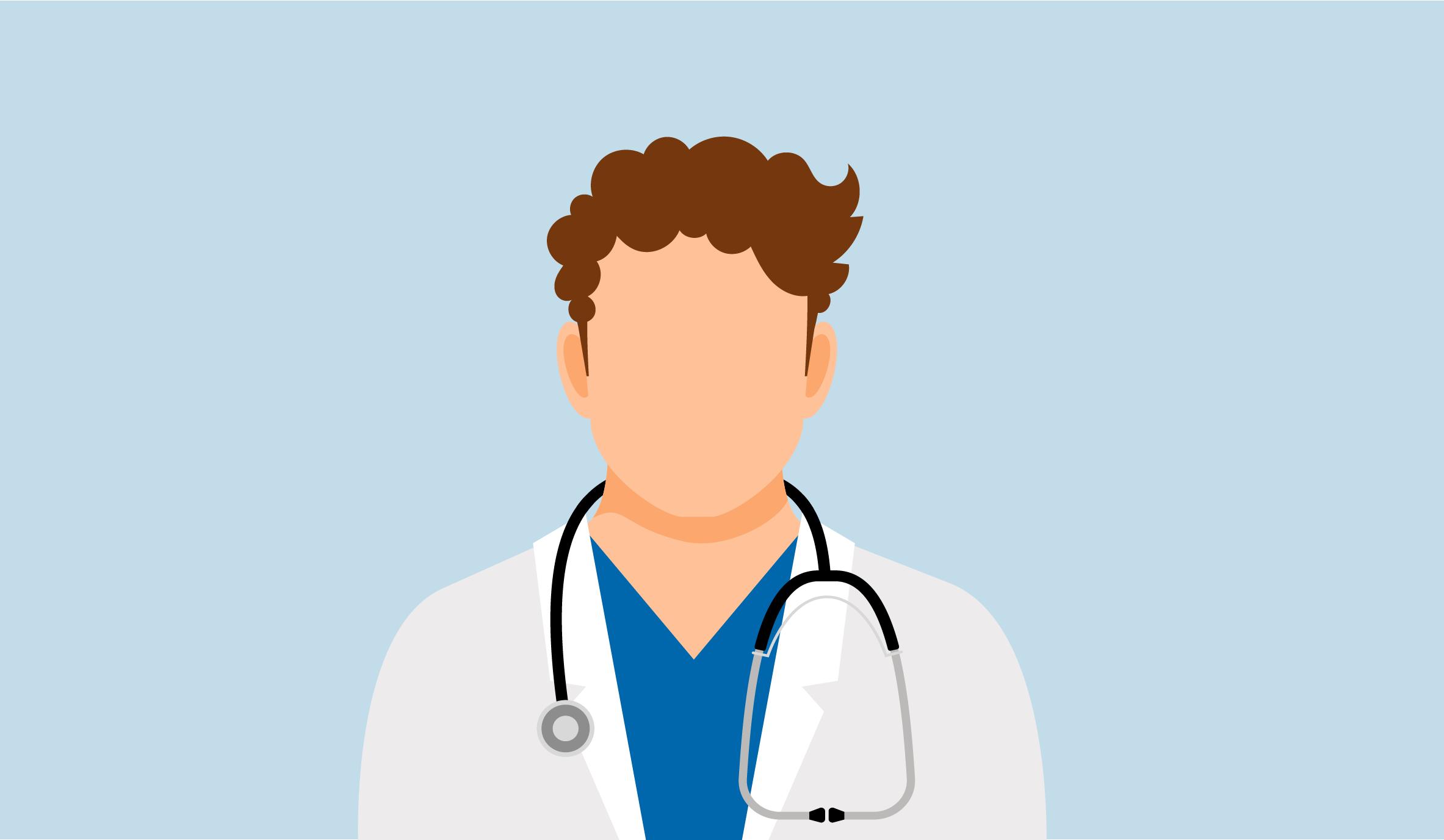 Health Insurance, Medicare & Group Health Plans   BlueCross