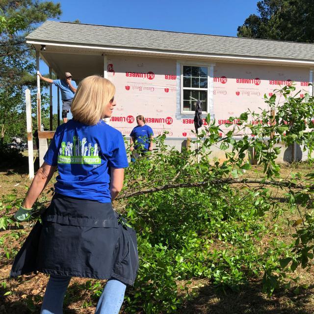 Careers | BlueCross BlueShield of South Carolina