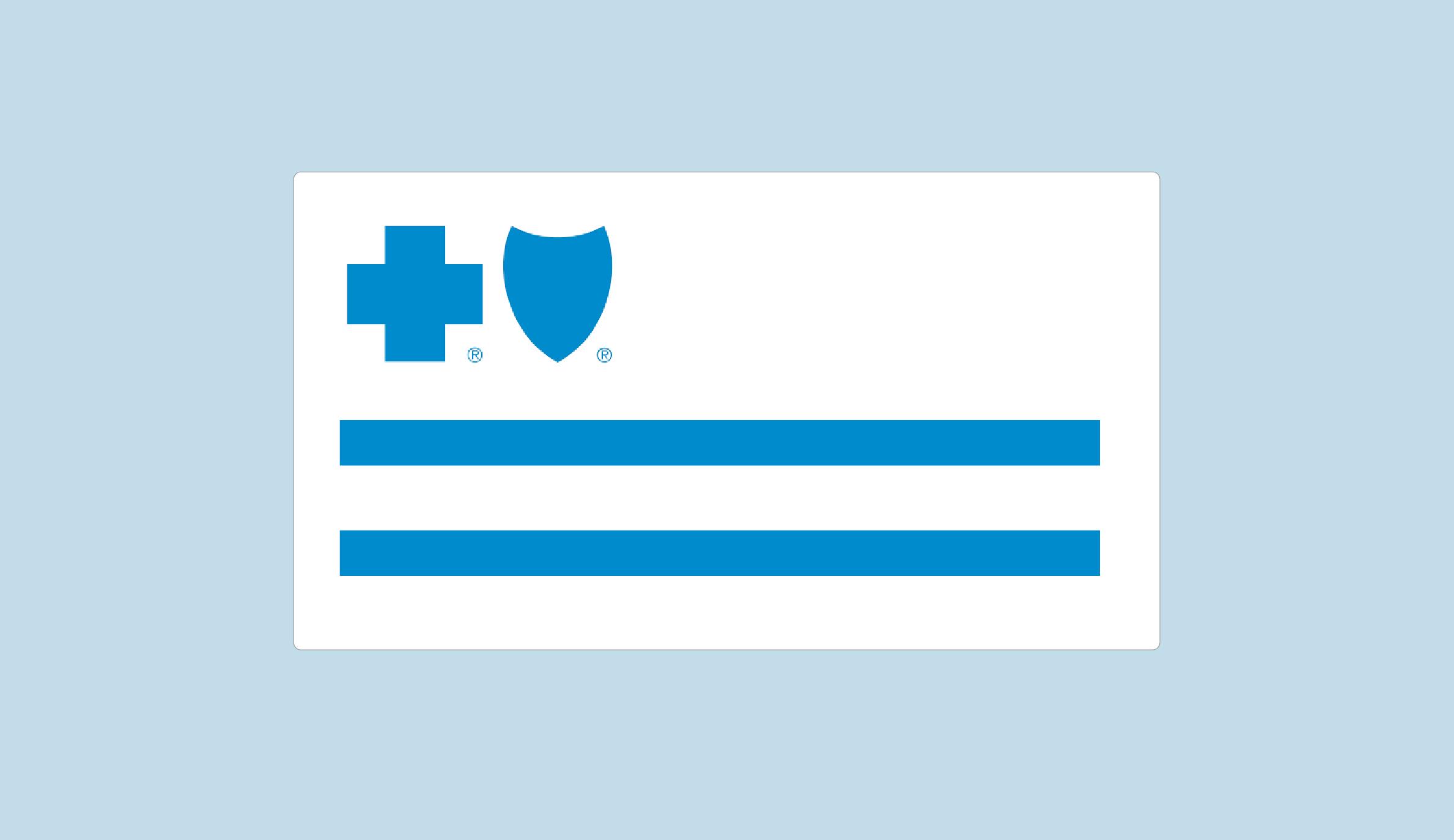 Health Insurance Medicare Group Health Plans Bluecross